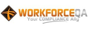 Workforce QA - Your Compliance Ally