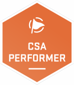 CSA Performer - safety & risk analytics