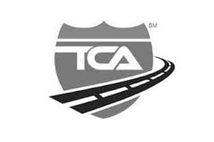 TCA - MVR Monitoring Supplier