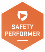 Safety Performer - safety & risk analytics