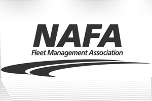 NAFA fleet management association