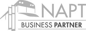 NAPT Business Partner