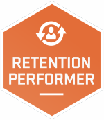 Retention Performer - safety & risk analytics
