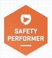 Safety-Performer
